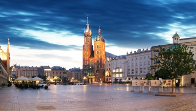 krakow emerging europe mipim