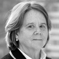 Janet Heckman