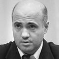 Dimitri Gvindadze