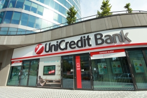 unicredit ebrd