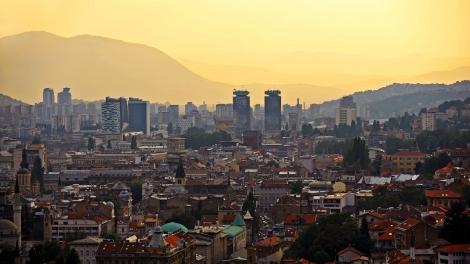ebrd bosnia emerging europe