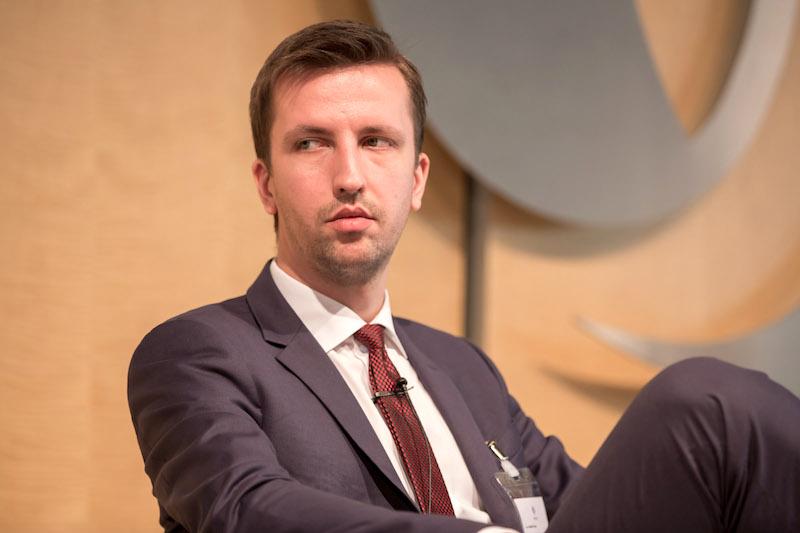 Augustin Jianu emerging europe ebrd