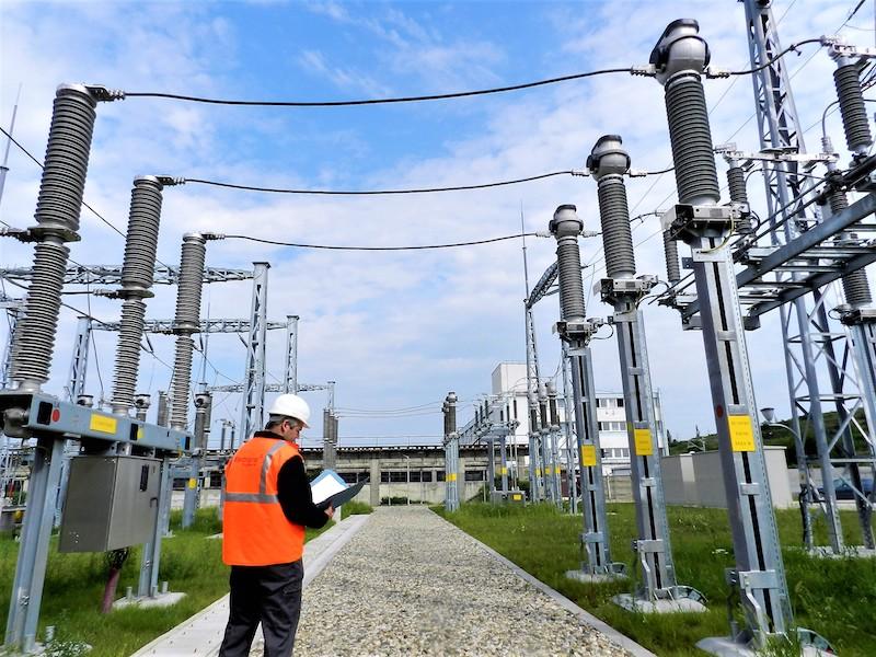 electrogrup emerging europe
