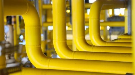 energy privatisation romania emerging europe