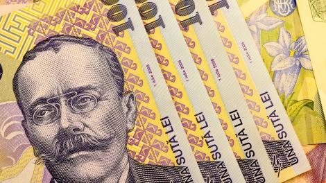 romania emerging europe banks