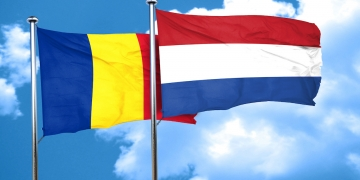 romania netherlands emerging europe