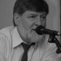 Michael Hindley