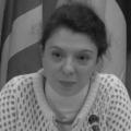 Clara Volintiru