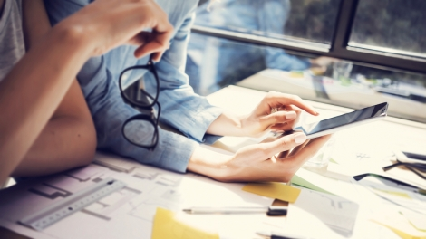 outsourcing romania emerging europe global sourcing association