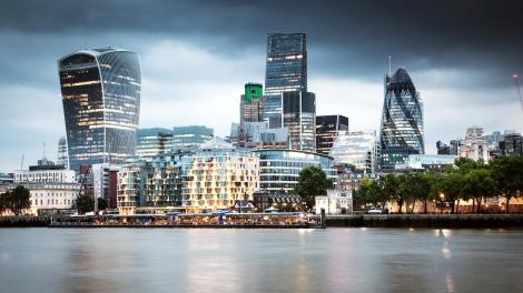 london emerging europe