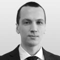 Denis Chetverikov