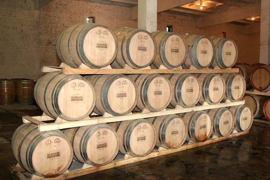 halewood wine