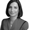 Zsuzsanna Szelényi