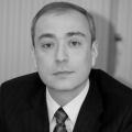 Irakli Aslanishvili