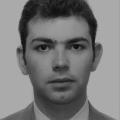 Ruben Elamiryan