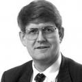 Mark Le Gros Allen