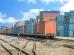 goods train logistics
