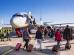 airport poland