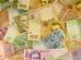 ukraine money