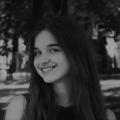 Mariia Chaplia