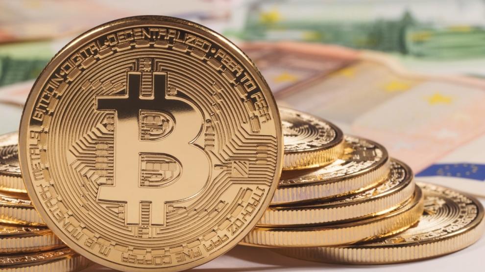 bitcoin bulgaria