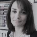 Claudia Patricolo