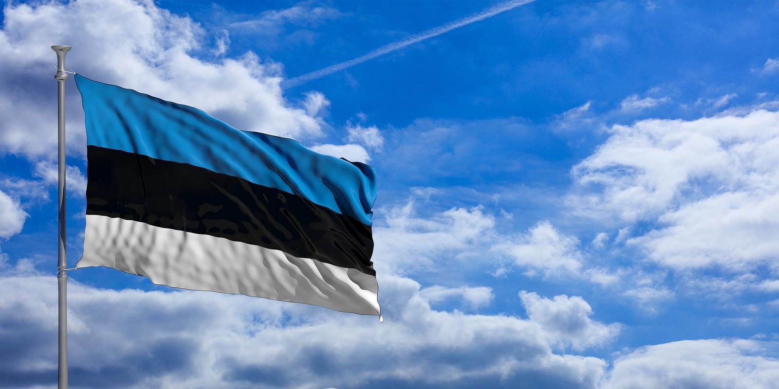 Poroshenko, Klimkin congratulate Estonia on 100th anniversary of independence