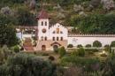 purcari wineries
