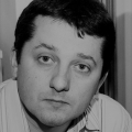 Radoslaw Antczak