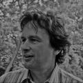 Rupert Wolfe-Murray