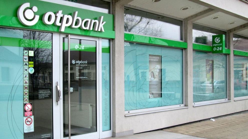 www otp bank