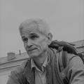 John Roseman