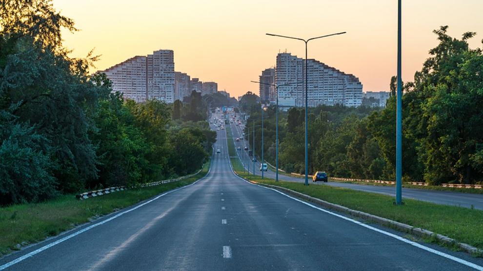 ÎÏÎ¿ÏέλεÏμα εικÏÎ½Î±Ï Î³Î¹Î± March in balti moldova