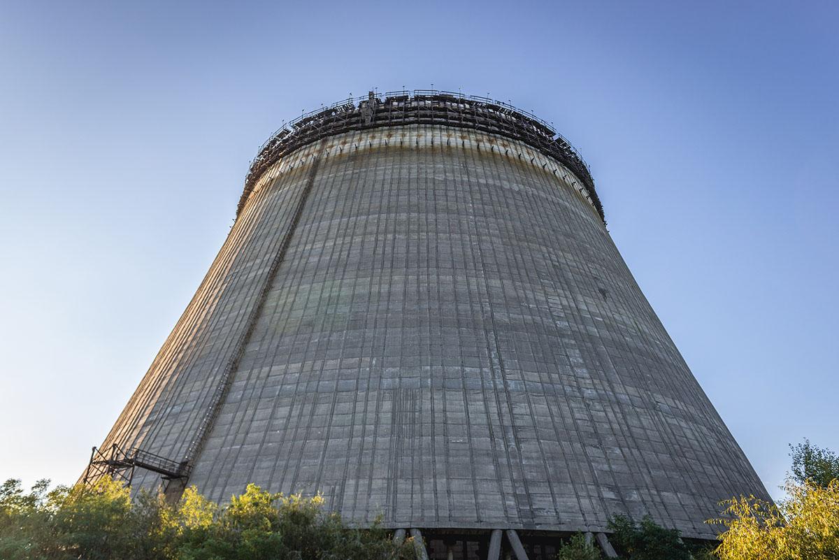bulgarian government looks to restart belene nuclear power
