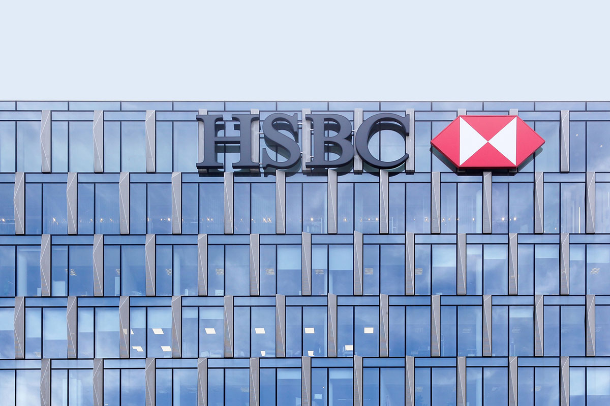HSBC Sees Poland's Potential - Emerging Europe | News, Intelligence