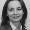 Alina-Cristina Nuță