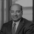 Sir Suma Chakrabarti