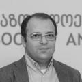 Givi Adeishvili