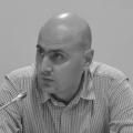 Ivane Chkhikvadze