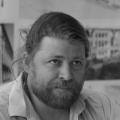 John Wurdeman