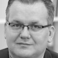 Lubomir Stanislavov