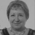 Iva Merhautová