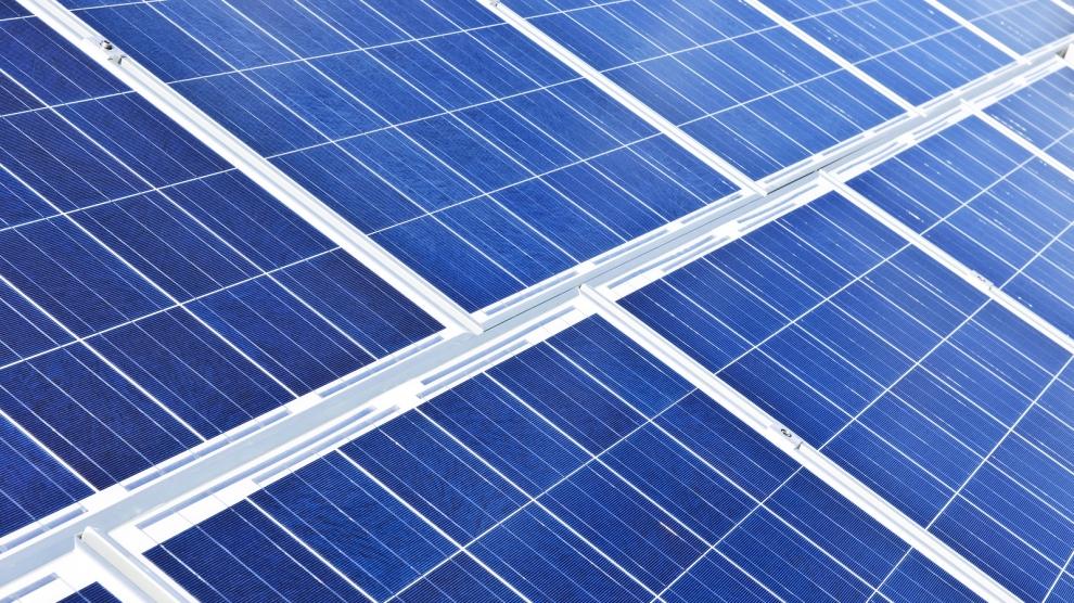 Macedonian university installs rooftop solar panels - Emerging
