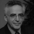 Dr Michael Leigh