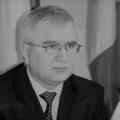 Alexandru M. Tanase