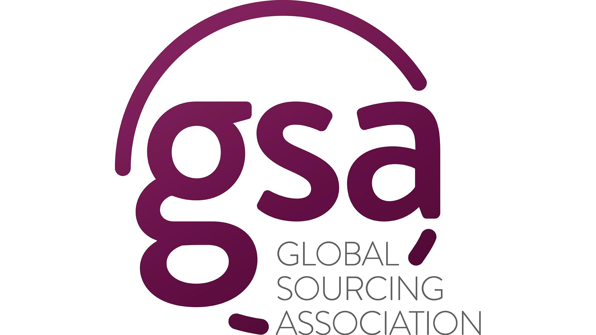 descri global outsourcing association - HD2048×1152