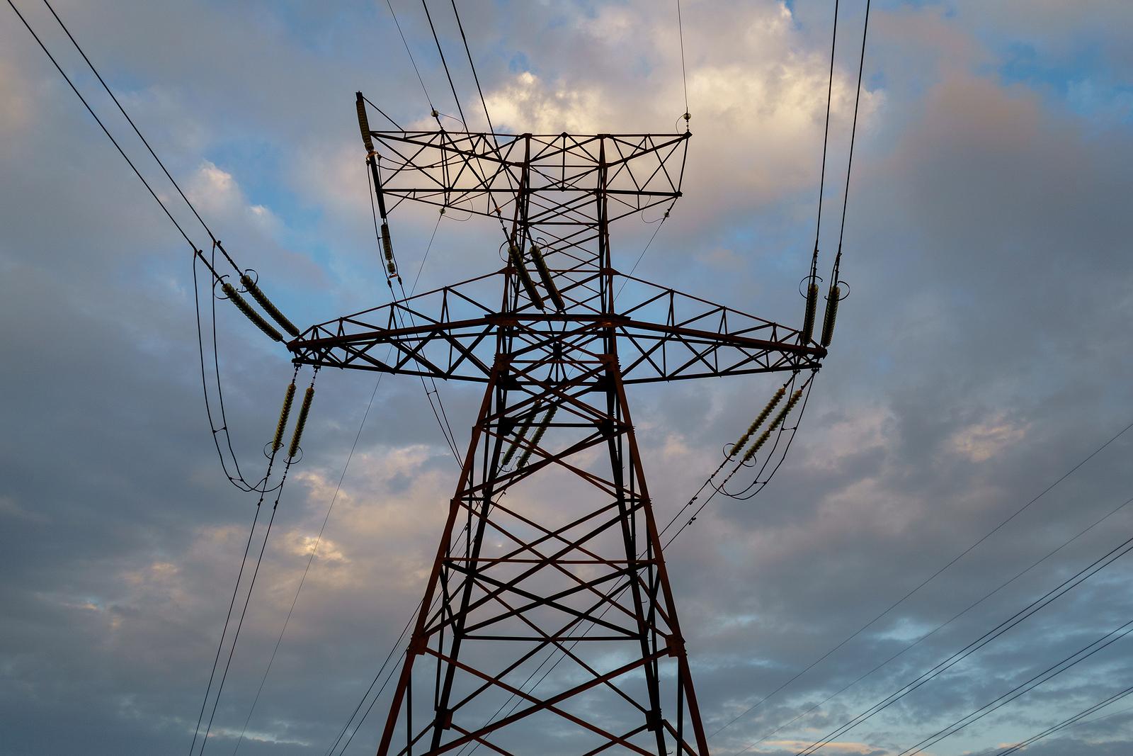 bigstock-High-Power-Electricity-Poles-I-261805414 - Emerging Europe