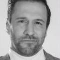 Luc Chénier
