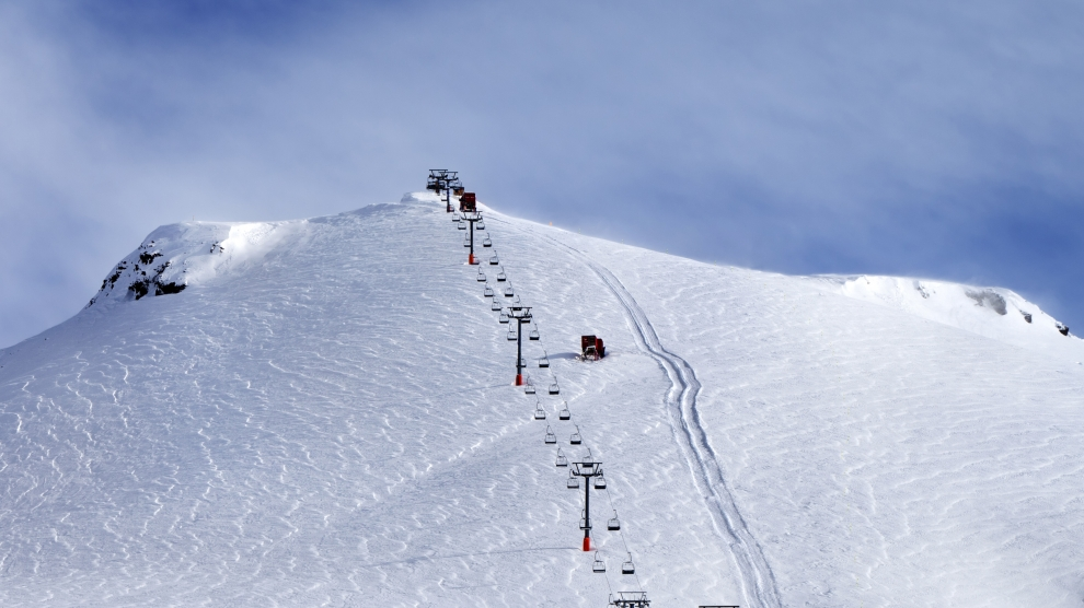Winter weekends: Skiing in emerging Europe - Emerging Europe | News