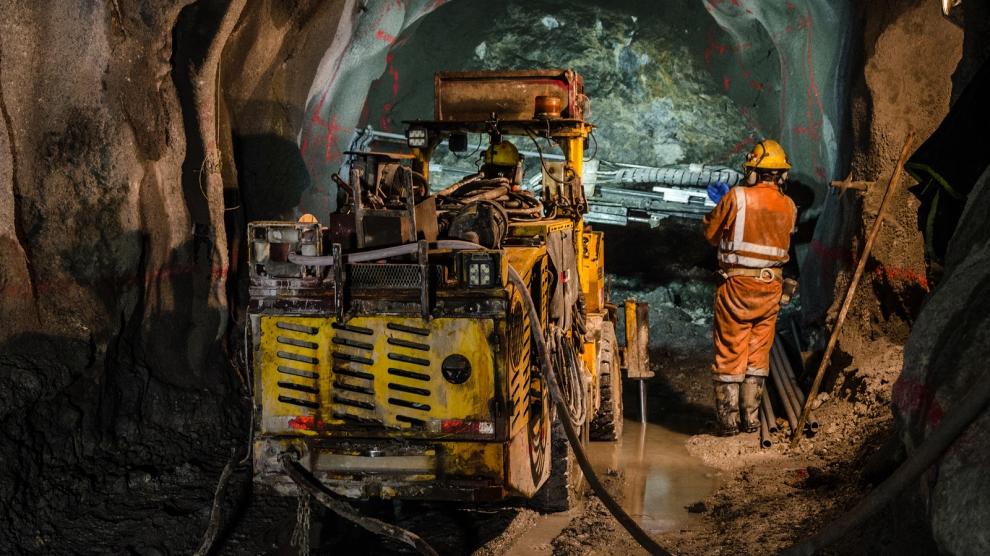 Czech coal mine methane gas explosion kills 13
